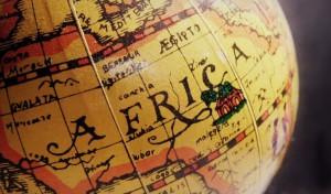 Африка.php