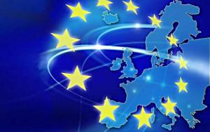 Программа ЕС