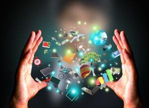 Тренды образовательных технологий