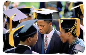 Ghana-universities-1