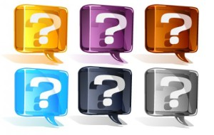 colorful-question-mark-vector-set_73582