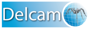 delcam_logo