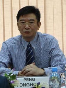 huizhou-6