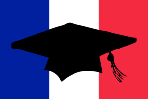 french_university_icon