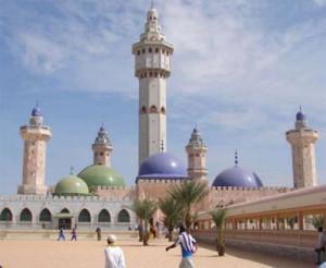 Туры-в-Сенегал-6