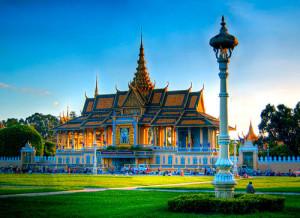 Pnompen 1