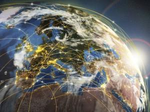 internationalisation (1)