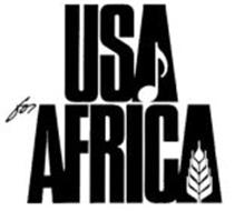 usa-for-africa-85186728