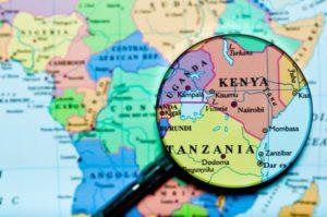 1377031998_kenya-uganda-tanzania-burundi2