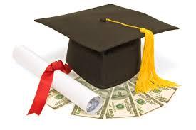 thinkstockphotos-graduation-cap-money-cash-education